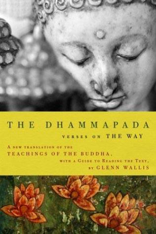 dhammapapa