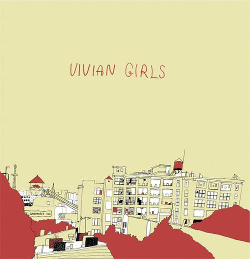 viviangirls-1