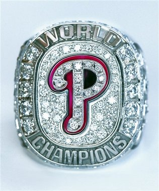 phillies_world_series_ring_baseballsffembeddedprod_affiliate138