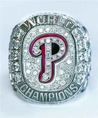 phillies_world_series_ring_baseballsffembeddedprod_affiliate138
