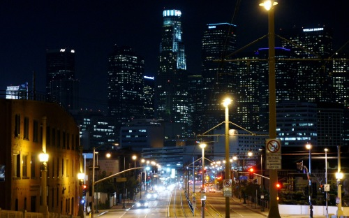 los-angeles-streets-at-night-wallpaper-3